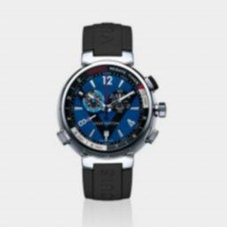 Reloj Louis Vuitton.jpg